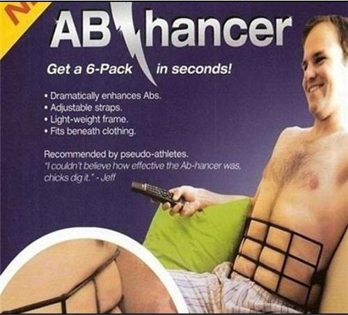 I so need this.